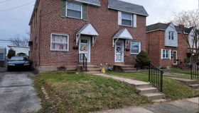 219 S Swarthmore Avenue, Ridley Park, PA 19078