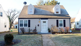 710 Westover Road, Pikesville, MD 21208