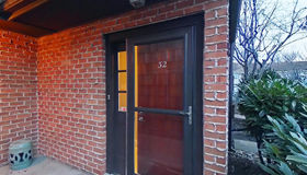 32 Witherspoon Court #131, Chesterbrook, PA 19087