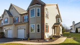 301 Shannon Court, Warminster, PA 18974