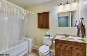 Real estate listing preview #108