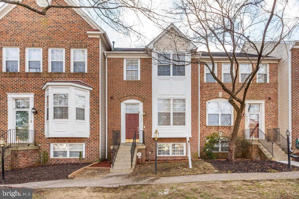 10109 Wood Laurel Way, Bowie, MD 20721 is now new to the market!
