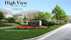 557 Rhapsody Court, Hunt Valley, MD 21030