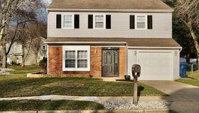 934 Hampton Way, Williamstown, NJ 08094