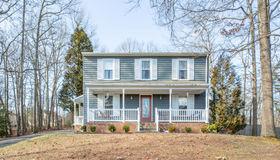 11308 Charles Washington Avenue, Fredericksburg, VA 22408