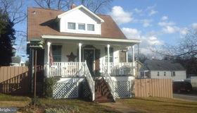 5701 Birchwood Avenue, Baltimore, MD 21214