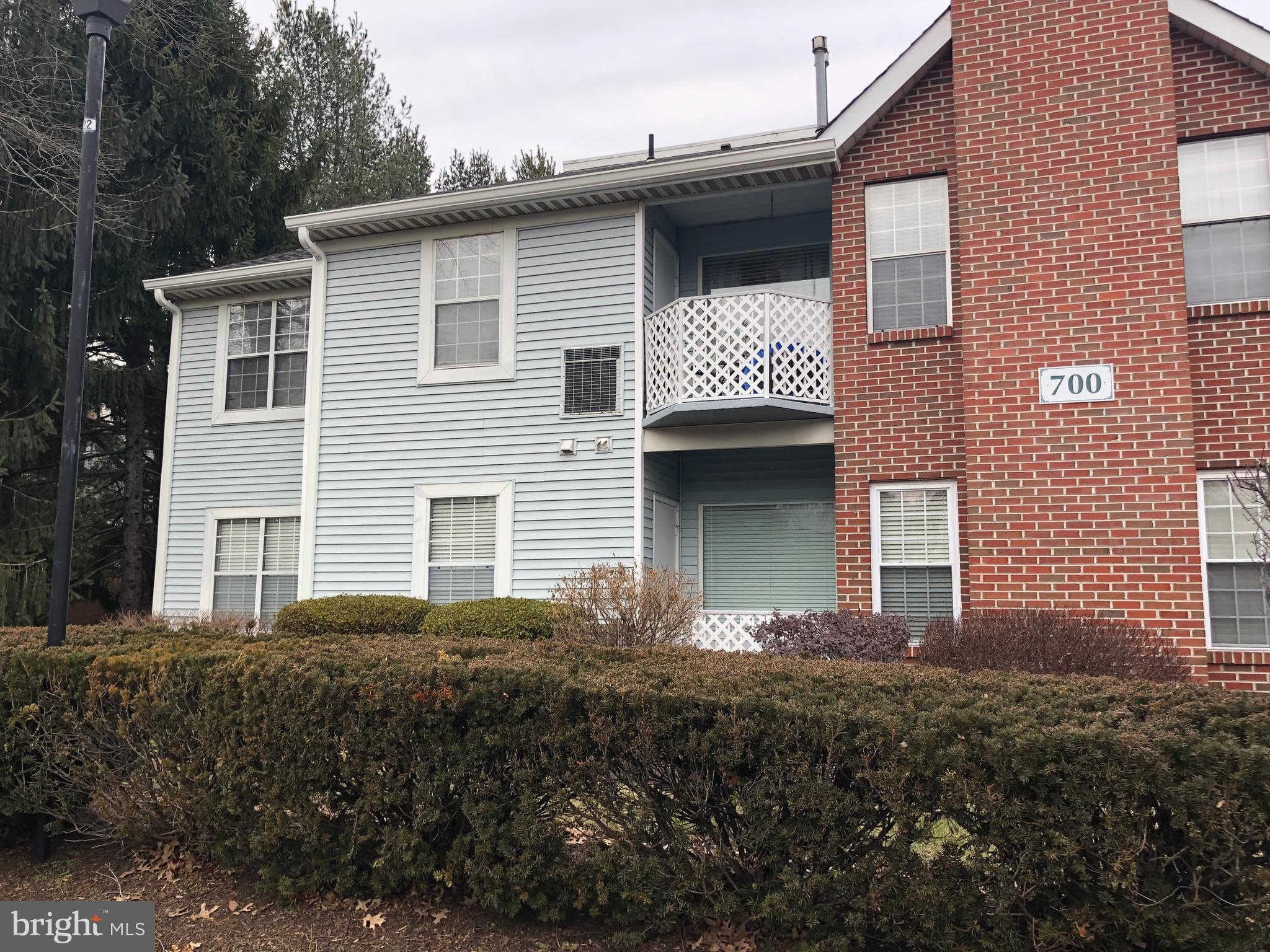 Another Property Sold - 701 Diamond Drive, Newtown, PA 18940