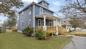 9903 Harford Road, Baltimore, MD 21234