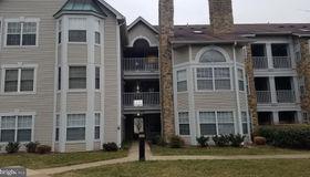 5624 Willoughby Newton Drive #11, Centreville, VA 20120