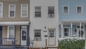 2019 Gales Street NE, Washington, DC 20002