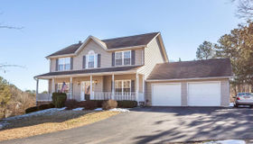 1970 Oriole Way, Saint Leonard, MD 20685