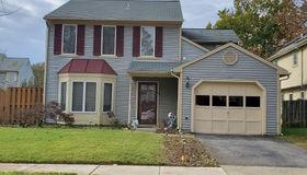 4905 Colonel Contee Place, Upper Marlboro, MD 20772