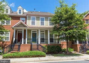 Another Property Sold - 300 Dixon Street #406, Easton, MD 21601