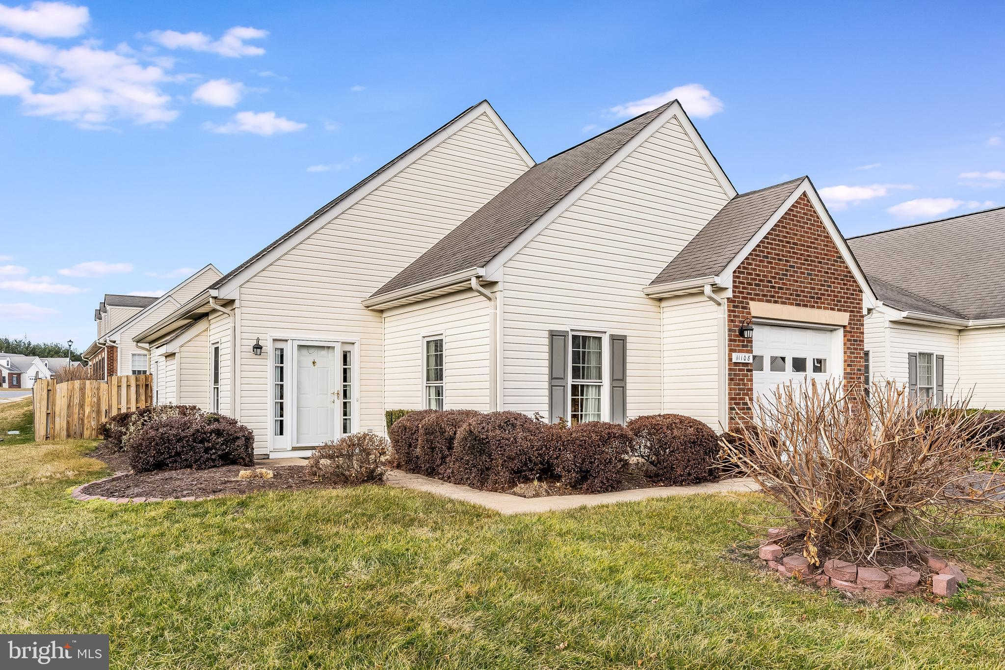 Another Property Sold - 11108 Dragons Lair Drive, Fredericksburg, VA 22407