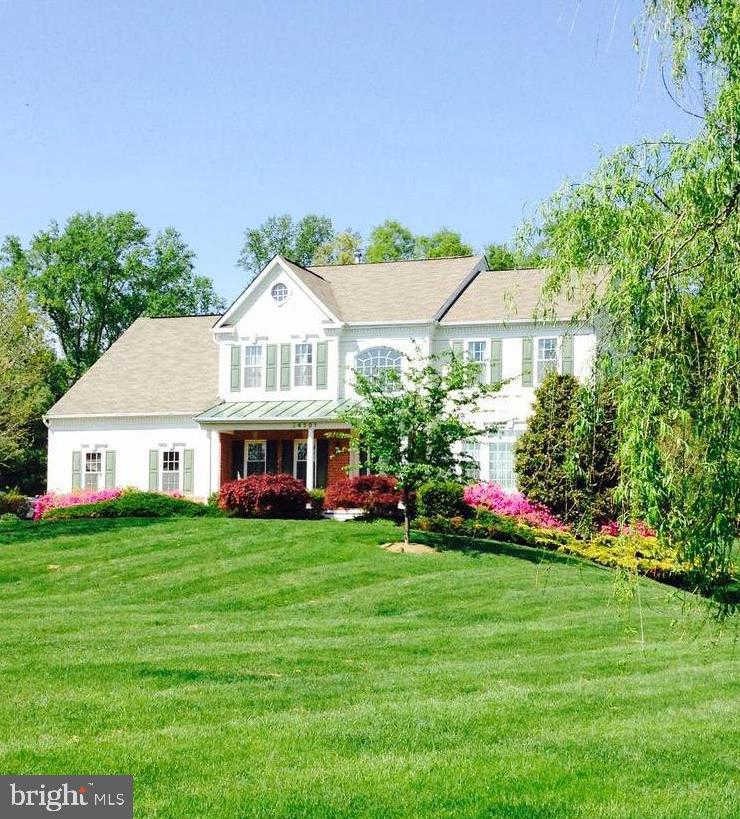 Another Property Sold - 24301 Empress Court, Gaithersburg, MD 20882