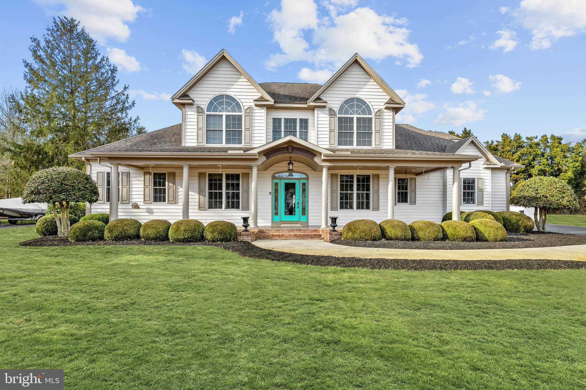 Another Property Sold - 5428 E Nithsdale Drive, Salisbury, MD 21801