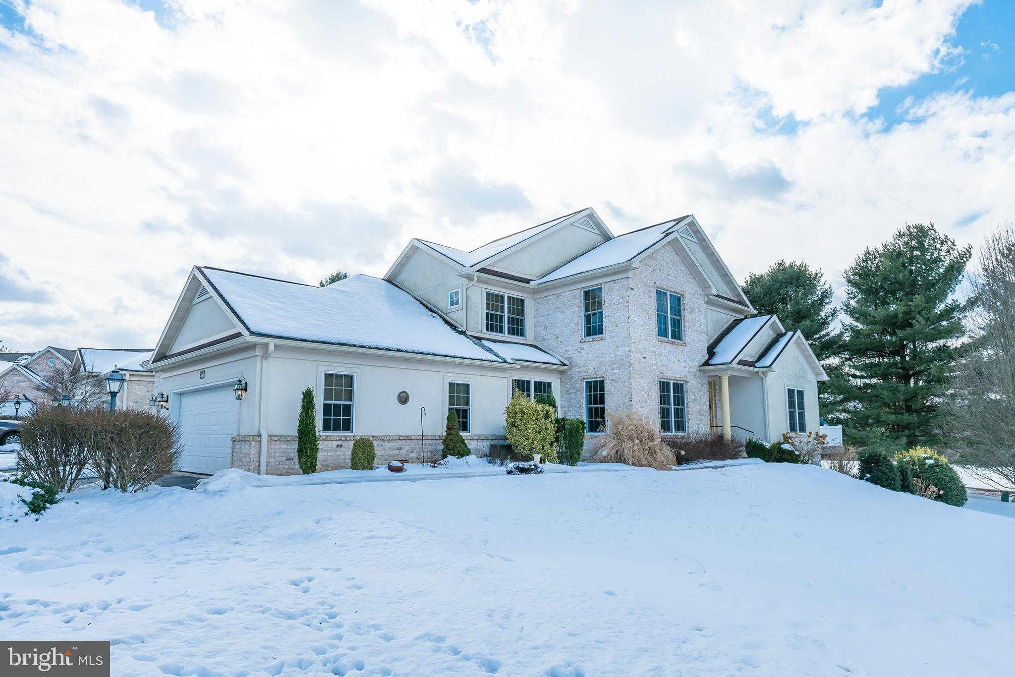 Another Property Sold - 938 Rivergate, Millersville, PA 17551