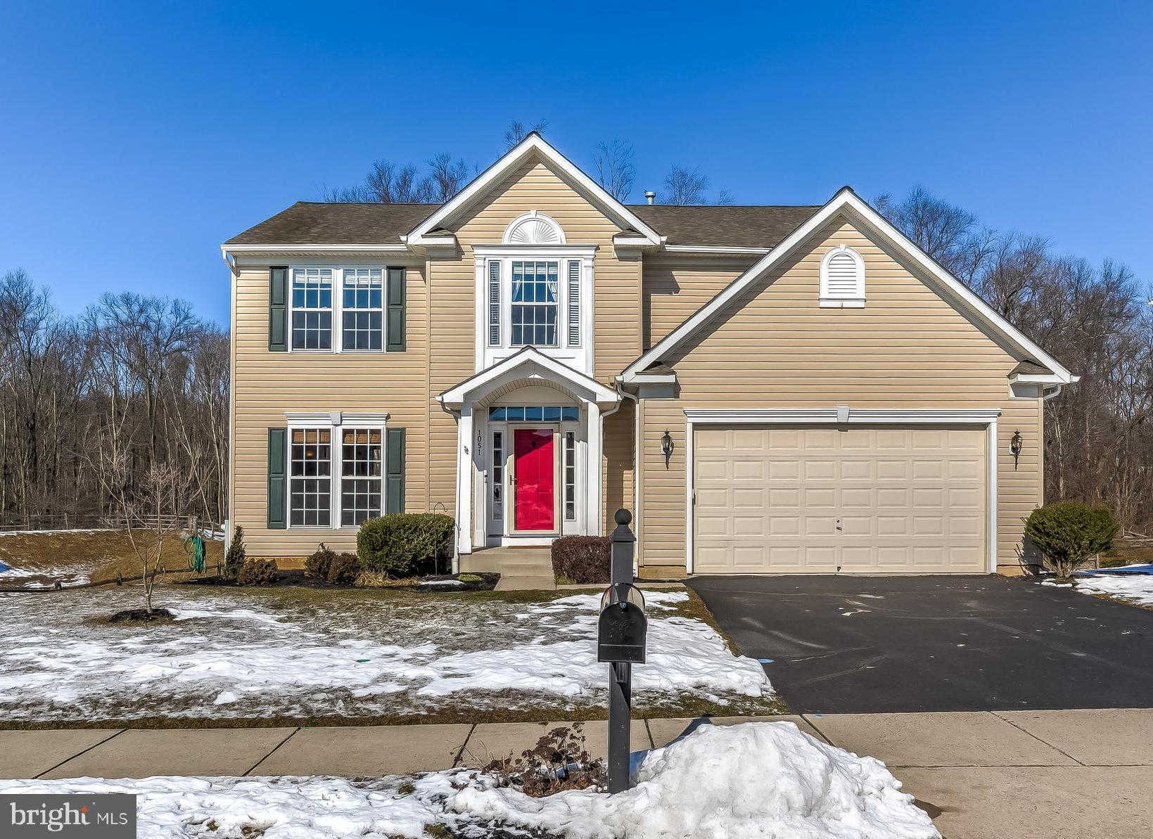 1051 Pipercove Way, Bel Air, MD 21014 is now new to the market!