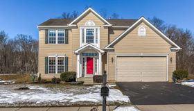 1051 Pipercove Way, Bel Air, MD 21014