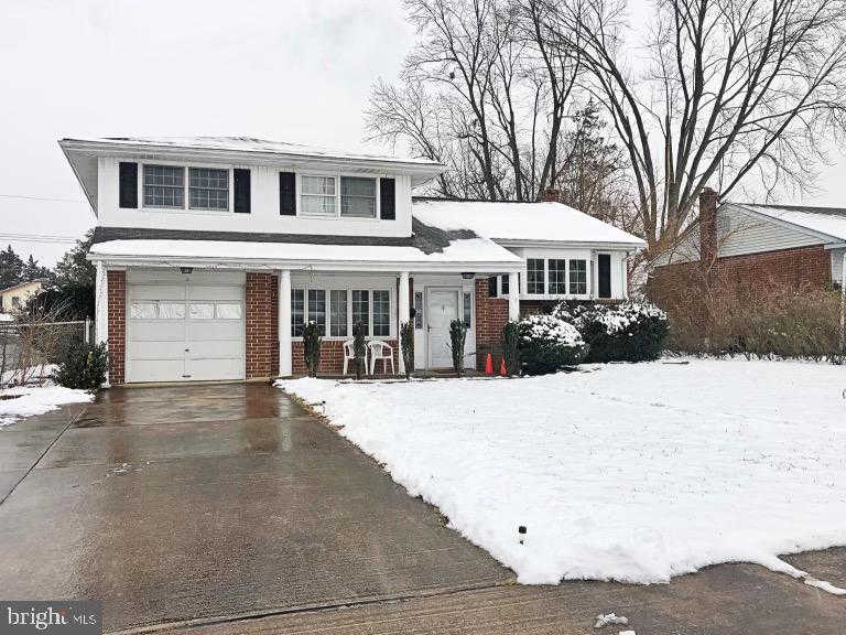 Another Property Sold - 851 Sunset Terrace, Dover, DE 19904