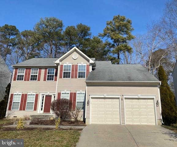 Another Property Sold - 29498 Hemlock Lane, Easton, MD 21601