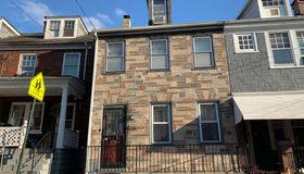 448 W Vine Street, Lancaster, PA 17603