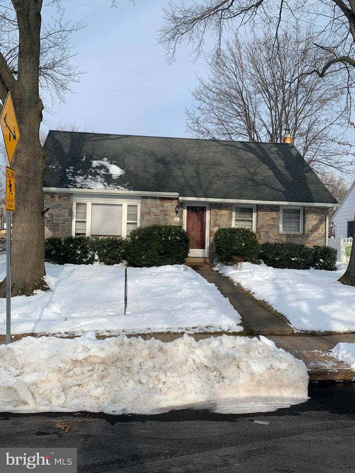 Another Property Sold - 191 Saint Clair Street, Pottstown, PA 19464