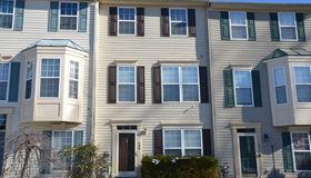 689 Seawave Court, Baltimore, MD 21220