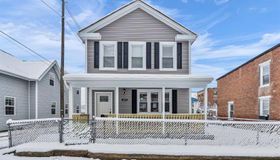 3572 Poole Street, Baltimore, MD 21211