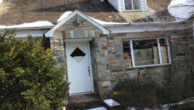 4909 Walther Avenue, Baltimore, MD 21214