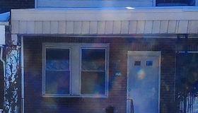 6630 Chew Avenue, Philadelphia, PA 19119
