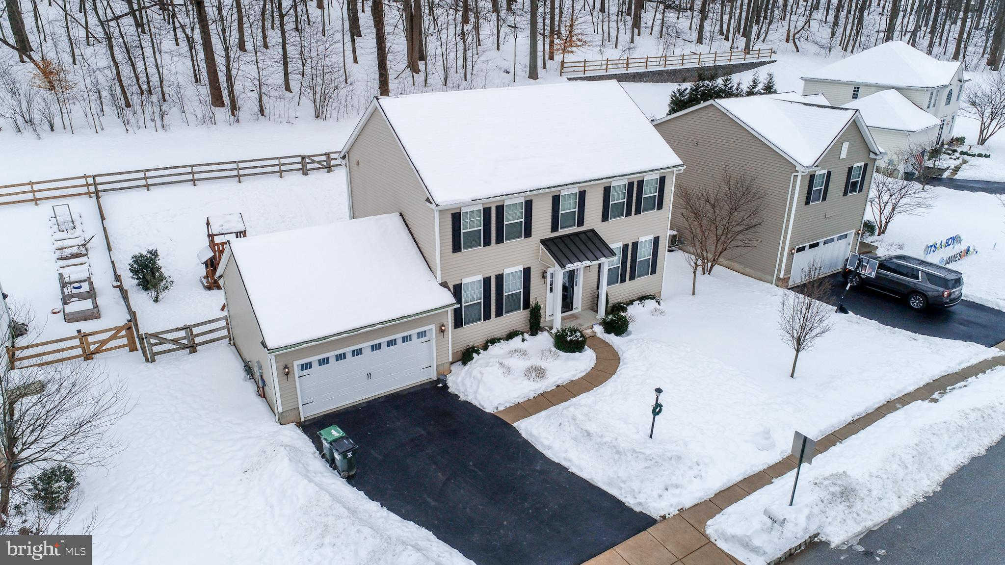 Another Property Sold - 3233 Tyning Lane, Downingtown, PA 19335
