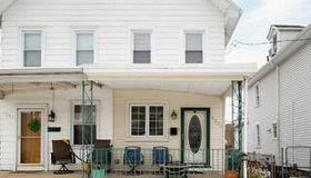 6329 Tulip Street, Philadelphia, PA 19135