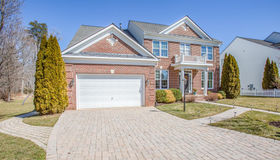 5 Crawford Lane, Stafford, VA 22556