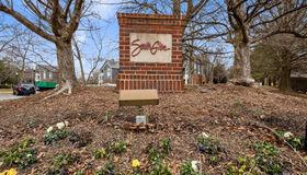 20311 Beechwood Terrace #300, Ashburn, VA 20147