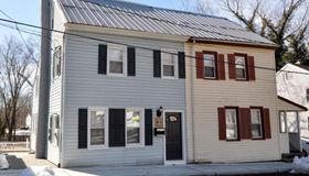 11 Mary Street, Pemberton, NJ 08068