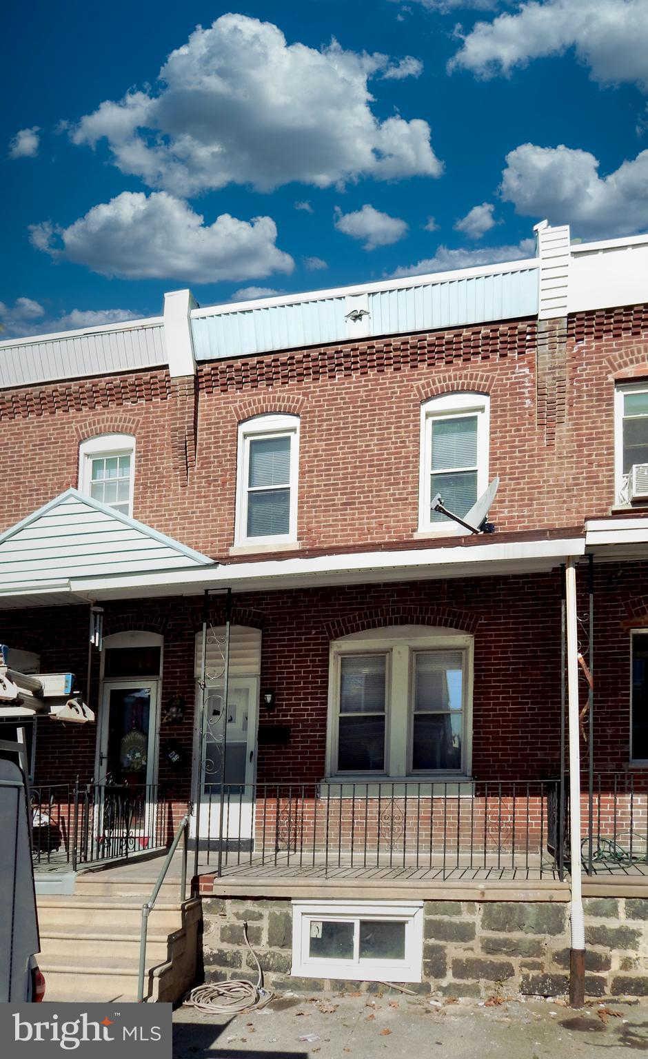 Another Property Sold - 6716 Marsden Street, Philadelphia, PA 19135