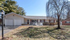 12913 Cathedral Avenue, Hagerstown, MD 21742
