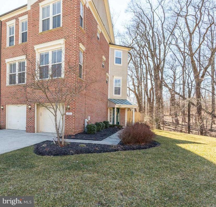 Another Property Sold - 13111 Saint James Sanctuary Drive, Bowie, MD 20720
