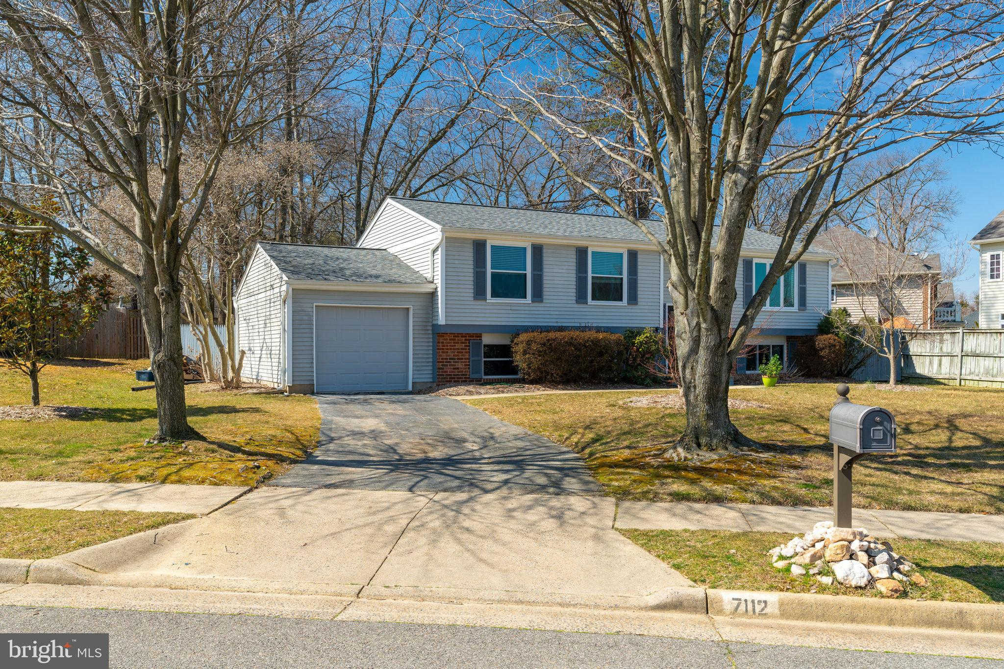 Another Property Sold - 7112 Sterling Grove Drive, Springfield, VA 22150