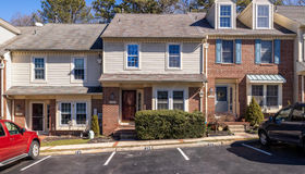 1403 Virginia Court, Evesham, NJ 08053