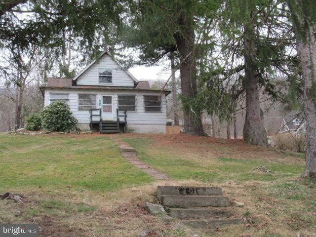 Another Property Sold - 571 Iron Bridge Lane, Dauphin, PA 17018