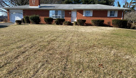 1403 Clearview Road, Edgewood, MD 21040