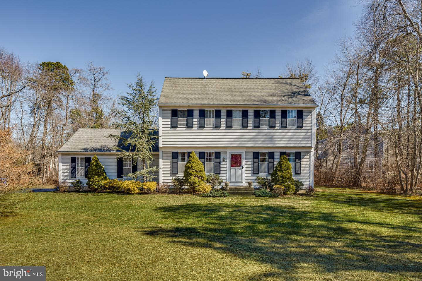 Another Property Sold - 113 Heath Road, Medford, NJ 08055
