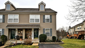 5010 Esther Reed Drive, Doylestown, PA 18902