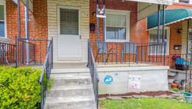 708 Primson Avenue, Baltimore, MD 21229
