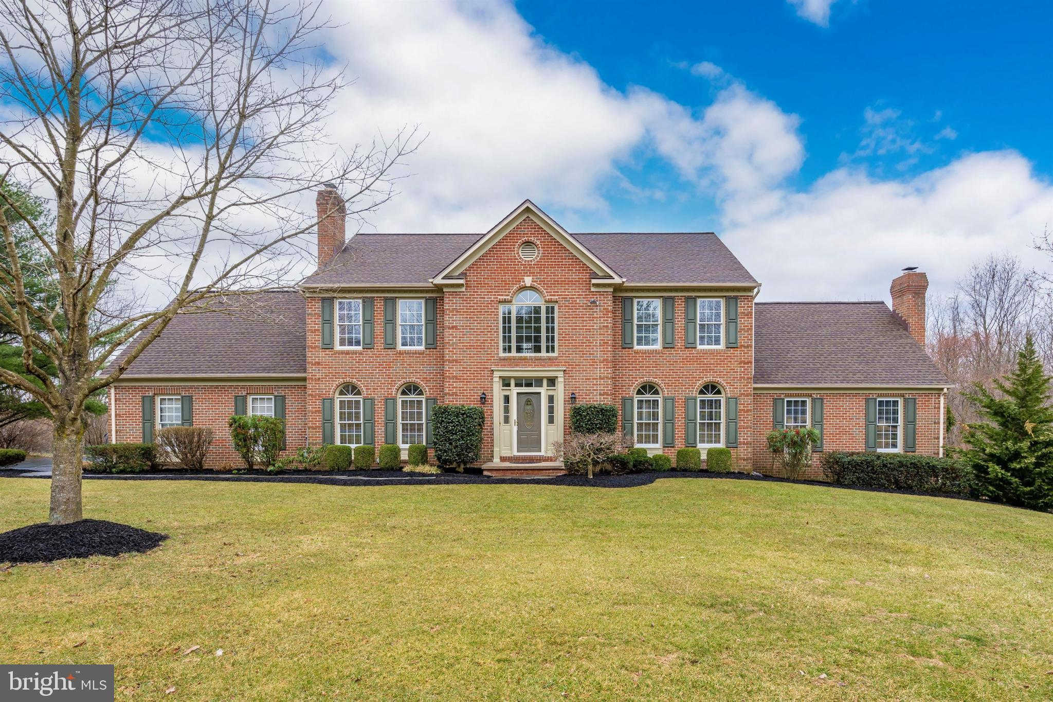 Another Property Sold - 3325 Glenwood Place, Ijamsville, MD 21754