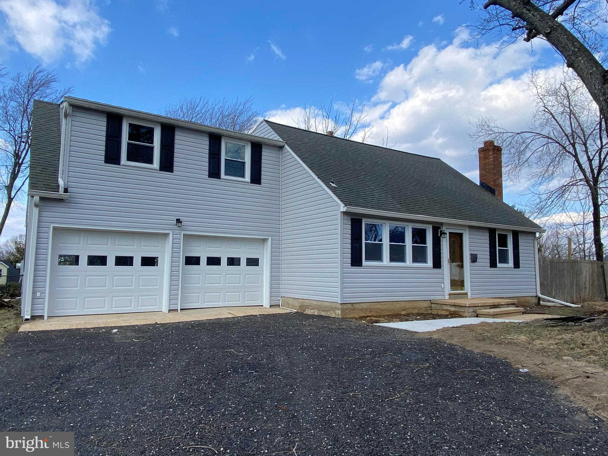 Another Property Sold - 310 Stevens Avenue, Arnold, MD 21012
