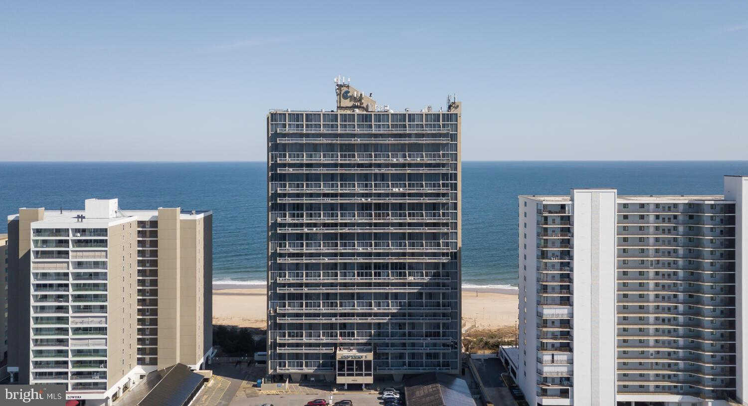 Another Property Sold - 9900 Coastal Highway #720, Ocean City, MD 21842