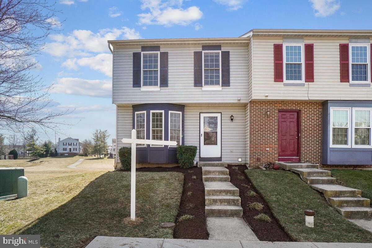 Another Property Sold - 6787 Wood Duck Court, Frederick, MD 21703